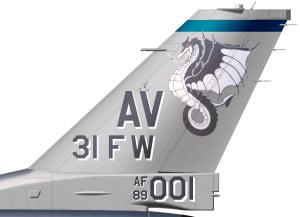 03.F-16cua