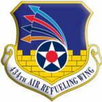 434rd ARW
