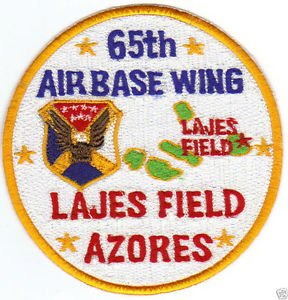 65th ABW patch