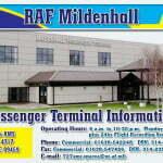 AFD-110118-004