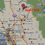 Beale-AFB-MAP