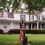 Bed & Breakfast Fairfax