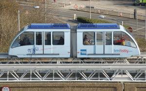 Birmingham_airport_transport_arp