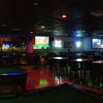 Dogwood Bar & Grill
