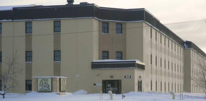 eielson afb Additional information value, convenience, great accommodations, service, and very affordable rates are the foundation of the air force inns lodging program.