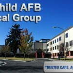Fairchild medical group