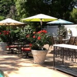 Harkey House Bed & Breakfast Inn - Yuba City