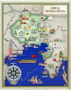 ITALIA-del-1950-FRIULI-VENEZIA-GIULIA-0004