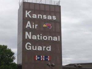 Kansas ANG