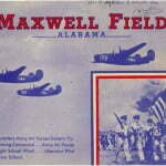 Maxwell_Field_Alabama_photo_pictorial.pdf