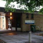Mildenhall Health Clinic