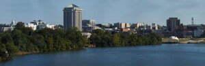 Montgomery_Alabama_panorama