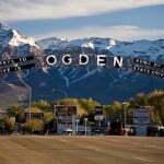 Ogden-arch