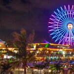 Okinawa nightlife