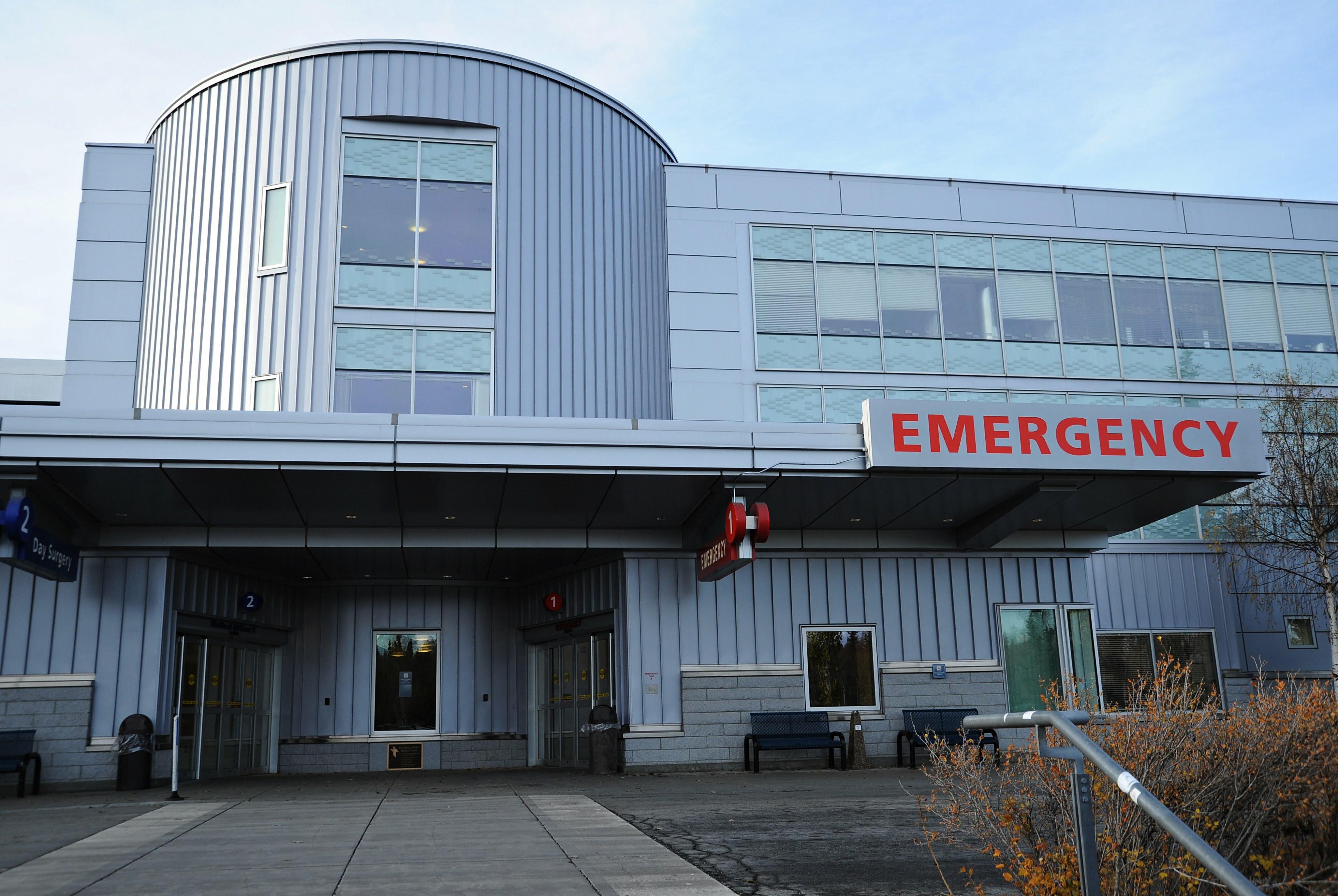 Car Rental Anchorage Ak >> Joint Base Elemendorf-Richardson AK 99506