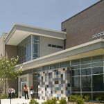 West Campus El Centro College