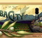 Yuba City CA