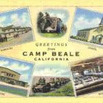 beale_afb_postcard