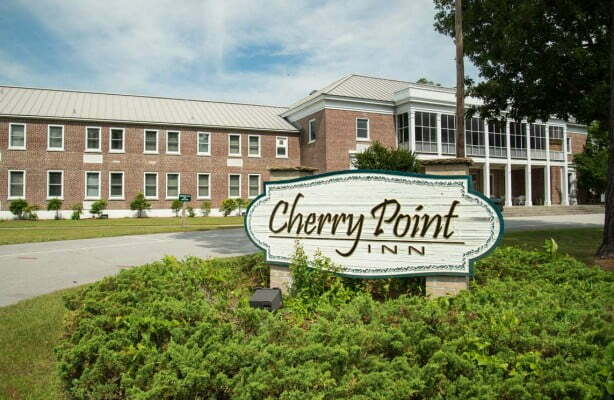 cherry-point-inn001