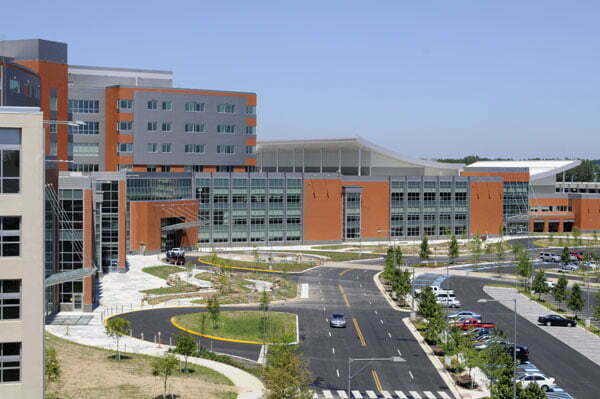 kimbrough ambulatory care center Kimbrough ambulatory care center practices as a mental health (including community mental health center) clinic/center provider in fort meade, maryland find their office location, ratings, phone number, npi, and more.