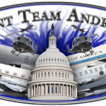 joint-base-andrews-logo