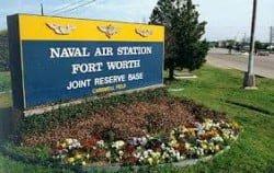 Jrb fort worth tx