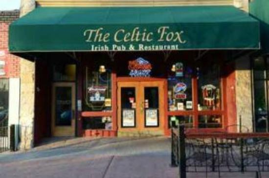 the-celtic-fox