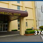 374th Medical Group