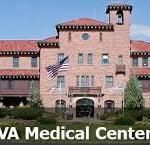 Cheyenne VA Medical Center