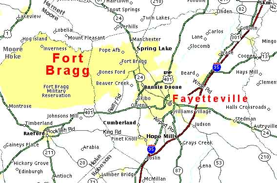 yellow pages maps and directions with Southern Pines on Oral Roberts University Lay Workers in addition F8637 50 also Quiet Resurgence George W Bush further Southern Pines as well Index.