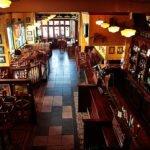 Jack Quinn's - hamptonroads.com
