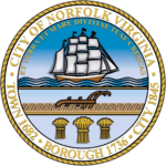 Seal_of_Norfolk,_Virginia