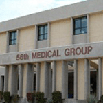 56th Medical Group