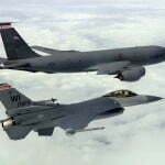 KC135R_and_an_F16_fighter_from_the_Wisconsin_Air_National_Guard