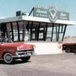 oct-1951