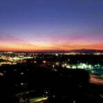 sunset_over_lancaster_ca