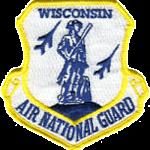 Wisconsin_Air_National_Guard_-_Emblem