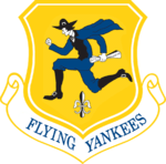 103rd Airlift Wing