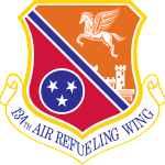 134th_Air_Refueling_Wing