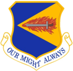 150px-355th_Fighter_Wing_-_Emblem