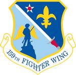 159th FW