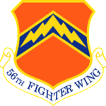 250px-USAF_-_56th_Fighter_Wing