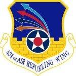 434th ARW