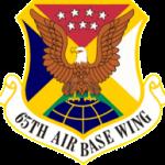 65th ABW
