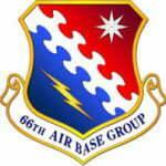 66th ABG