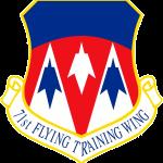71st FTW