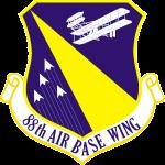 88th ABW