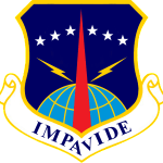 90th Space Wing