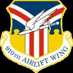 910th AW
