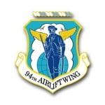 94th AW